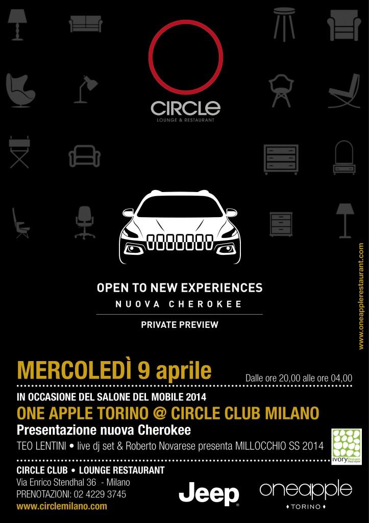 circle_9aprile