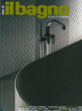 il-bagno-oggi-e-domani-settembre-2012